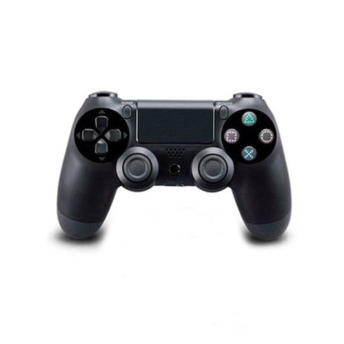 For Sony PS4 Controller Bluetooth Vibration Gamepad For Playstation 4 Detroit Wireless Joystick For PS4 Games Consol