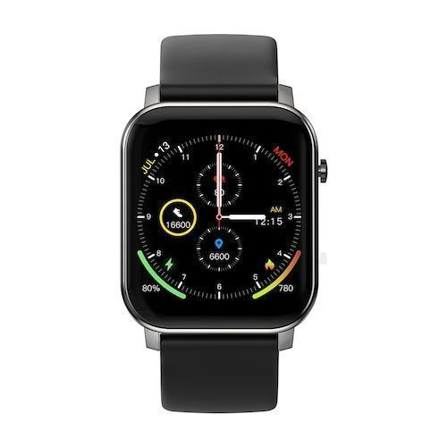 KOSPET GTO Smartwatch Men Fitness Tracker Heart Rate Ip68 waterproof  Bluetooth Smart Clock Women Sports Band For Kids