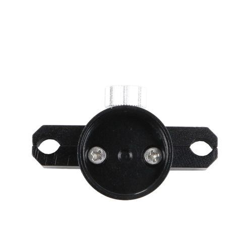 Smart Bicycle Rear Light Auto Start Stop Brake Sensing IPX6 Waterproof USB  Charge cycling Tail Taillight Bike LED Light