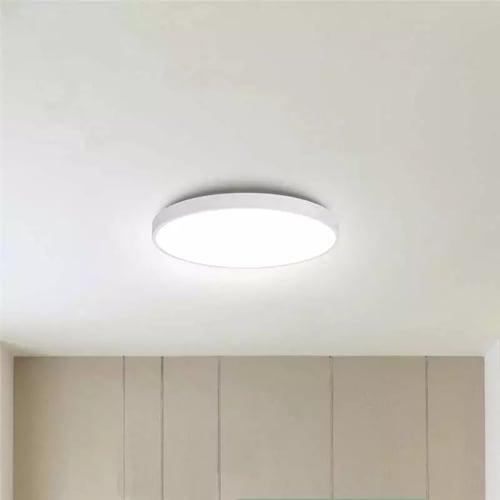Yeelight XianYu C2001C550 50W Smart Ceiling Light Remote APP Voice Control  Intelligent Lamp Works With Homekit Lantern Lamp
